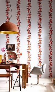 Moderne Tapeten 2015 : 30 modern tapeten wohnaccessoires aequivalere ~ Watch28wear.com Haus und Dekorationen