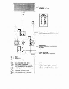 Volkswagen Workshop Manuals  U0026gt  Jetta Gls L4