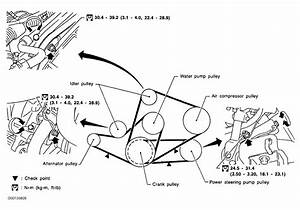 350z Engine Wiring Diagram