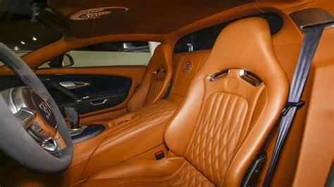 Bugatti veyron super sport x8vjmbpn. Alain Class Motors | BUGATTI Veyron Super Sport