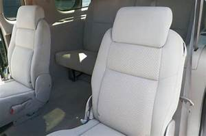 Buy Used 2006 Pontiac Montana Sv6 Southern Owned Alloy Wheels 3rd Row Seat No Reserve In