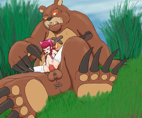 <a href='http://lolhentaiporn.com/category/tibbers/'' target='_blank'> Tibbers Archives - lol hentai porn - League of legends xxx</a>