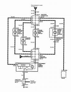 kia sorento radio schematic get free image about wiring With klr 650 wiring diagram on wiring diagram for 2007 hyundai veracruz