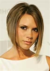 simulateur de coupe de cheveux femme coupe de cheveux femme undercut 2015 coupe de cheveux femme court 2016