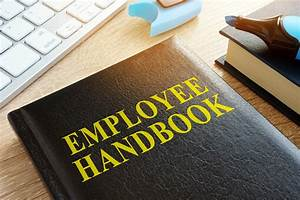 The Ultimate Guide To Creating An Employee Handbook