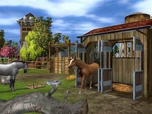 Free Job Service Screenshot Image Wildlife Park 2 Horses Mod Db