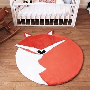 Tapis Chambre Enfant : 17 meilleures id es propos de tapis chambre enfant sur pinterest tapis chambre b b fille ~ Teatrodelosmanantiales.com Idées de Décoration