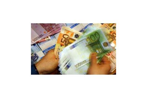 Mantiskā stāvokļa deklarācija jāfiksē uz 2011.gada 31 ...