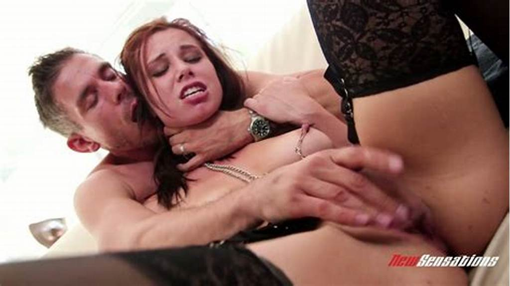 #Fingering #Master #Makes #Slave #Gal #Aidra #Fox #Shudder #With