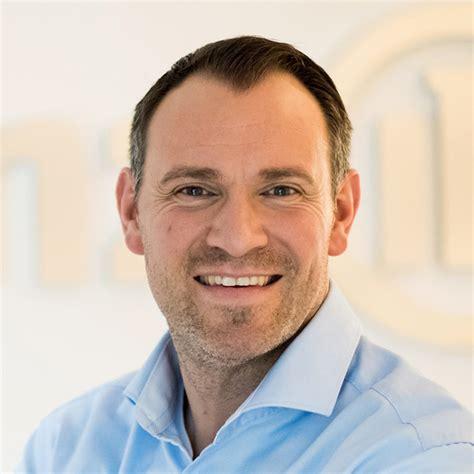 Henrik Lohmann - Generalvertreter - Allianz Beratungs- und ...