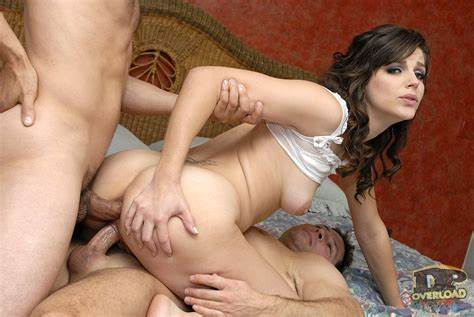 Pretty Pornstars Pictures Set Lovely Bobbi Starr Taking Fuck Sexy Hardcore By Couple