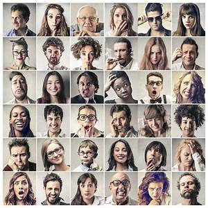 Emotional Expression: How Open Are You in Expressing Your ...