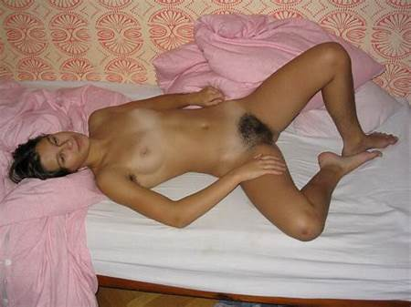 Teens Nude Cute Czech