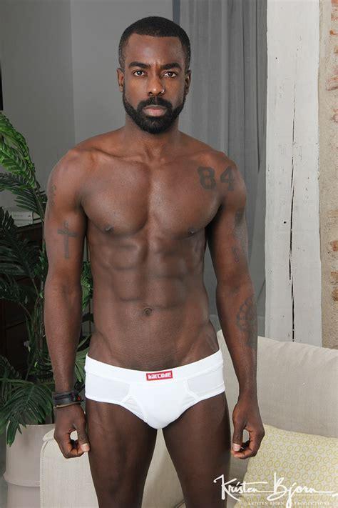Big Ass Ebony Fucks White Cock