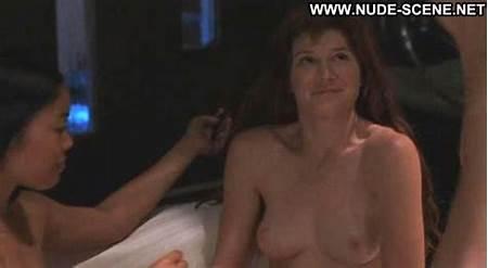 Clip Caveman Nude Teenage