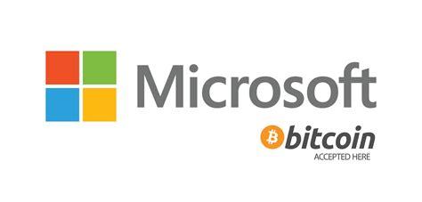 Negozio online pagamento in bitcoin. Microsoft e i BitCoin | Supporto nel Windows Store | Bitcoin Windows Store