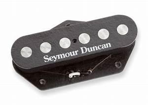 Seymour Duncan Quarter Pound Tele  U2013 Car Wiring Diagram