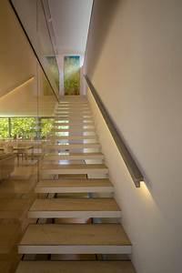 Treppen Im Haus : haus kr modern treppen sonstige von falko ~ Lizthompson.info Haus und Dekorationen