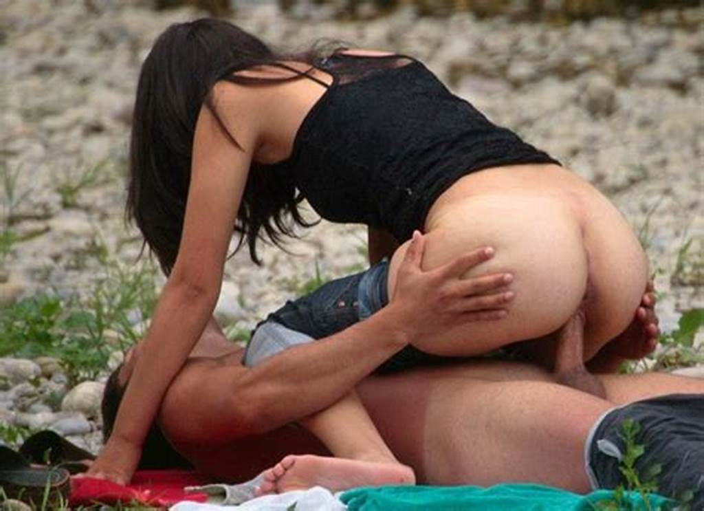 #Showing #Xxx #Images #For #Indian #Outdoor #Sex #Caught #Xxx