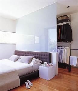 Schlafzimmer Mit Begehbarem Kleiderschrank : stunning der perfekte kleiderschrank schlafzimmer contemporary ~ Sanjose-hotels-ca.com Haus und Dekorationen