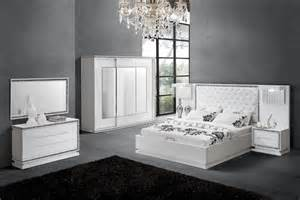 photo de chambre adulte set de chambre king noir chaios com
