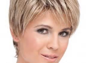 model de coupe de cheveux modele coupe de cheveux court femme 2016