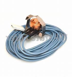 Oem York Luxaire Coleman Heat Pump Defrost Sensor