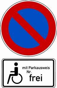 Was Ist Bei Kopfstützen Zu Beachten : frage 1 was ist bei diesen verkehrszeichen ~ A.2002-acura-tl-radio.info Haus und Dekorationen