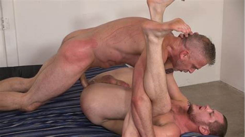 #Raw #And #Rough #Stiff #Daddy