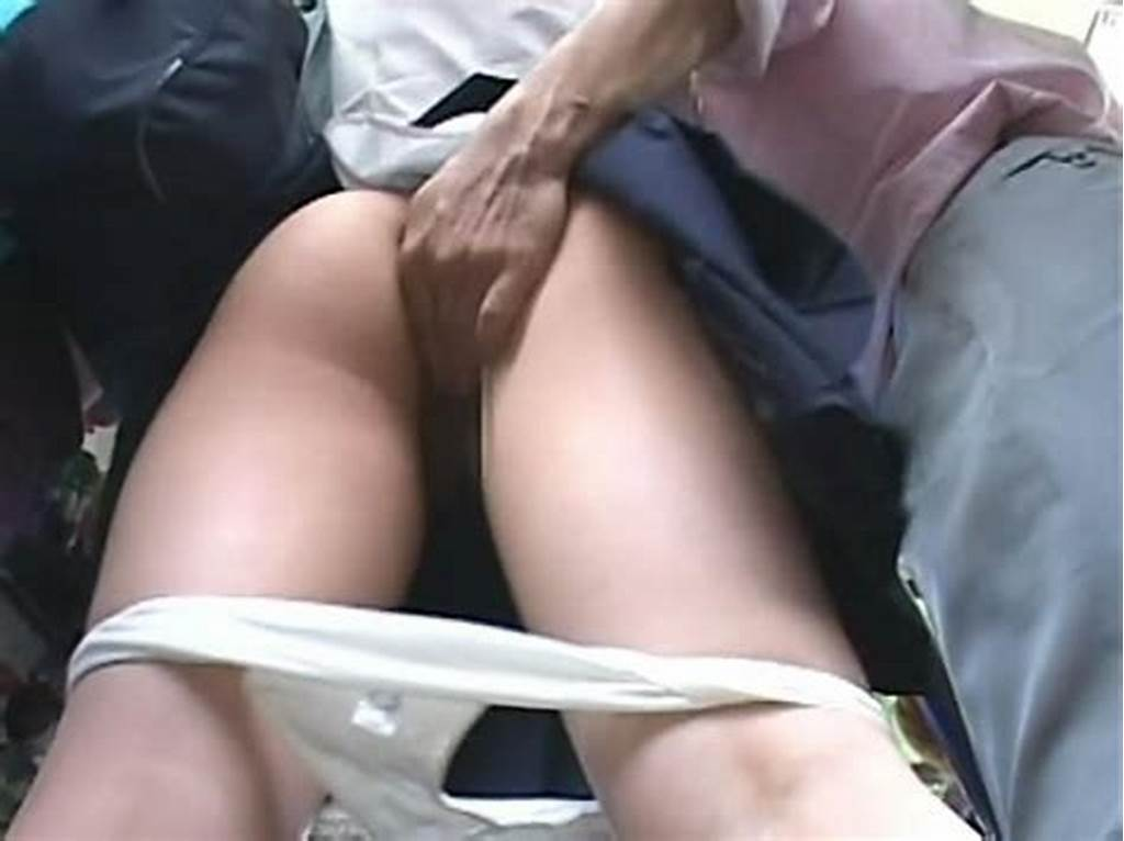 #Asian #Bus #Porn #56475