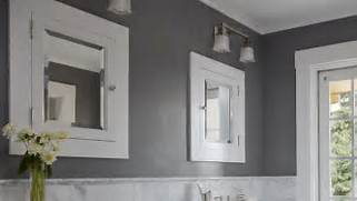 Small Bathroom Ideas Wall Paint Color Ideas Bathroom Colours Ideas Colors Pictures Schemes Wall For Small