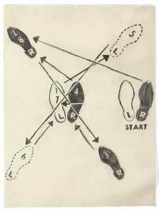 Andy Warhol  1928