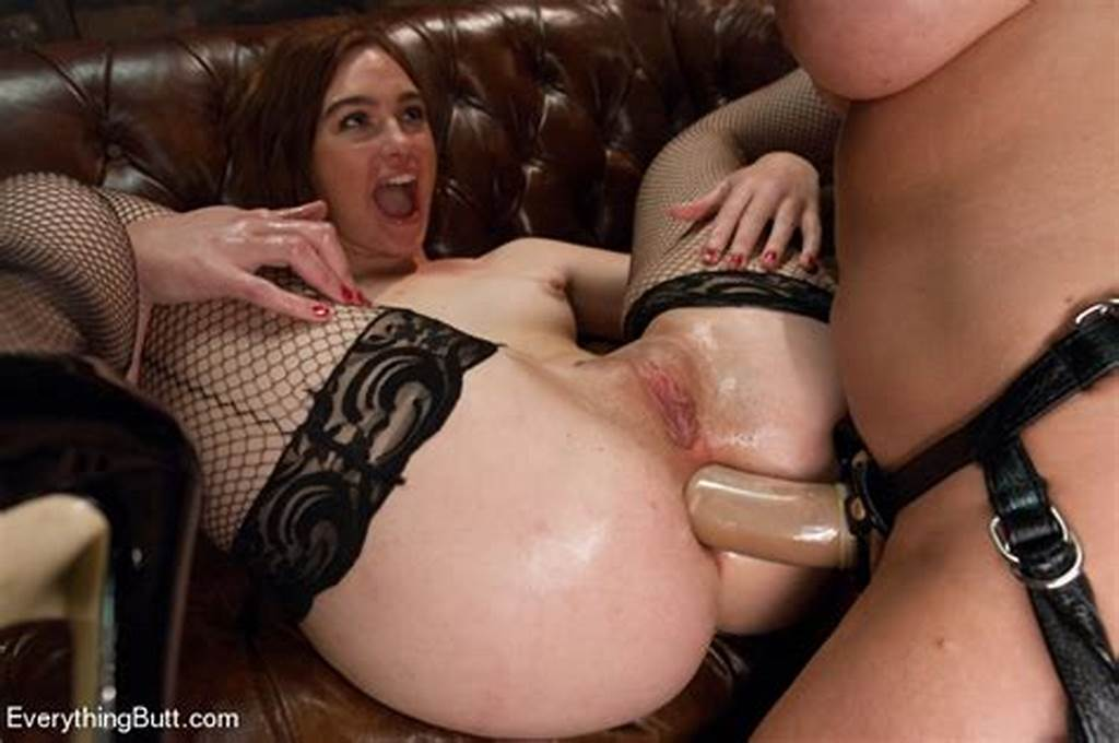 #Hot #Ass #Licking #And #Butthole #Pounding #Using