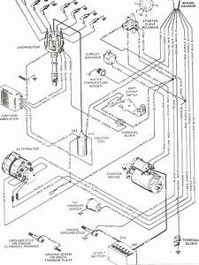 2004 Sea Ray Sunsport Wiring Diagram