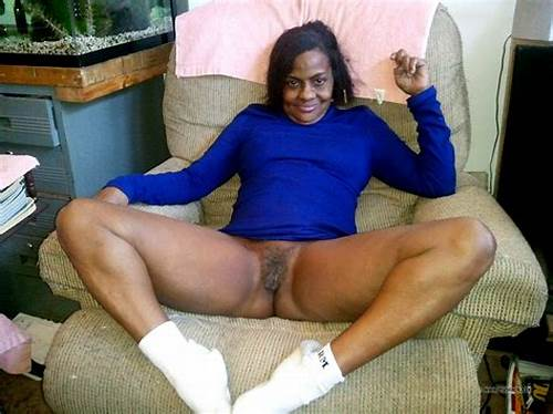 Viewshe Pounds Black Babes With Hairy Ass #Naked #Mature #Black #Woman #Just #Watch! #This #Is #Arguably #The