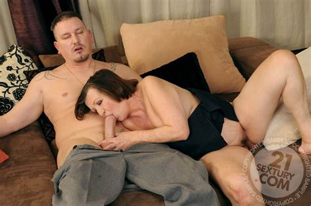 #Lusty #Mature #Ladies #Having #Sex #With #Boy #Toys #This #Is #Old