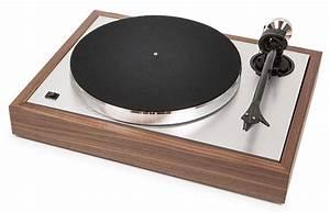 Acheter Platine Vinyle : platine vinyle guide d achat pourquoi s quiper d une platine vinyle ~ Melissatoandfro.com Idées de Décoration