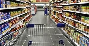 News Service Shopping T Online : gallup most americans just aren t into online grocery supermarket news ~ Eleganceandgraceweddings.com Haus und Dekorationen