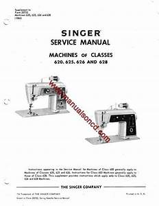 617 Best Images About Vintage Sewing Machines On Pinterest