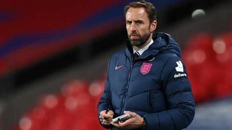 7600 zuschauer sorgten für stimmung in der sap arena. Nations League: England könnte Match gegen Island in ...