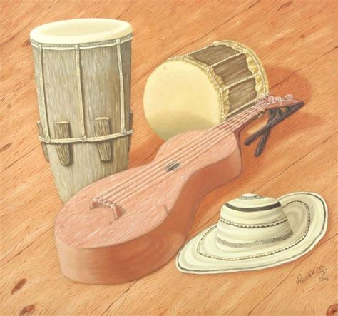 10 best images about Instrumentos musicales de Panamá on ...