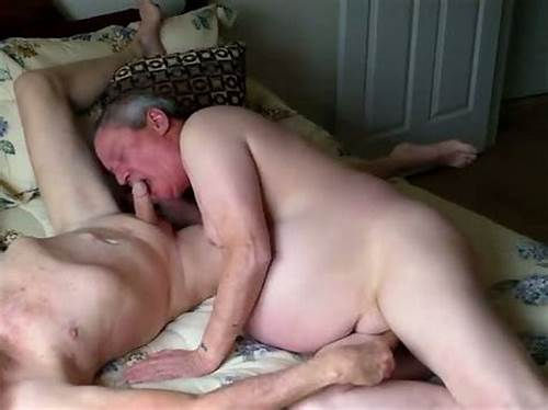 Chubby Old Tries Sex #Gay #Old #Gray #Men #Porn #Tube