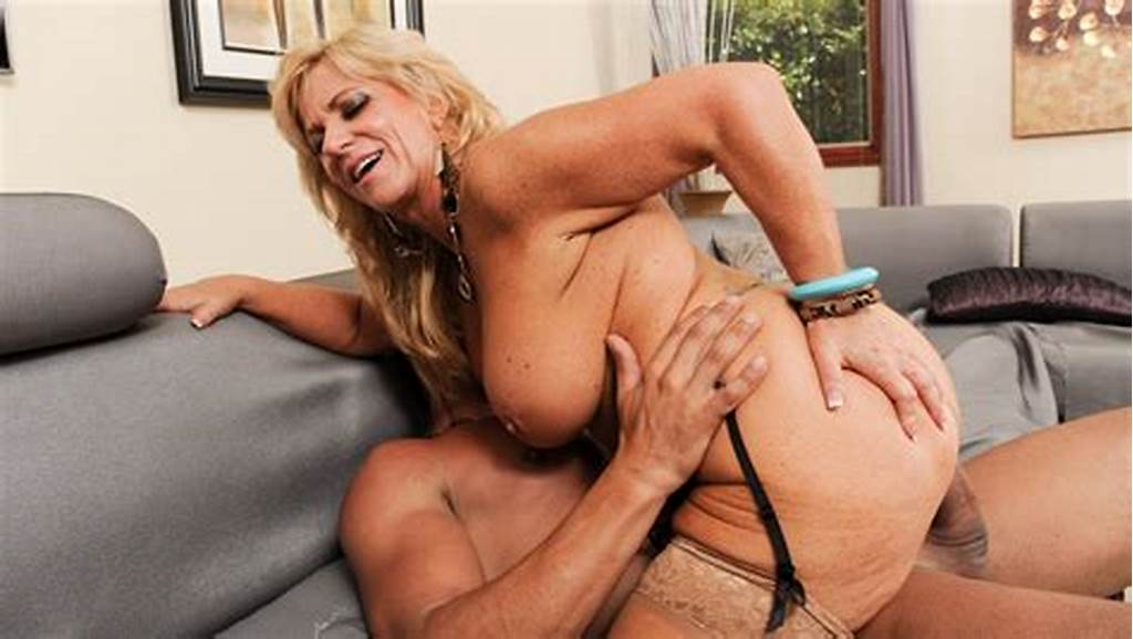 #Horny #Grannies #Love #To #Fuck #06