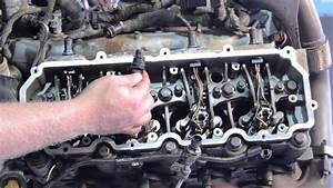 6 0 Powerstroke Wiring Harness Problems