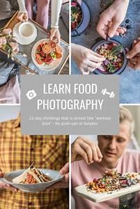 Food Photography eBook - Healthy Laura Food Photography & Styling | Food photography, Food, Best ...