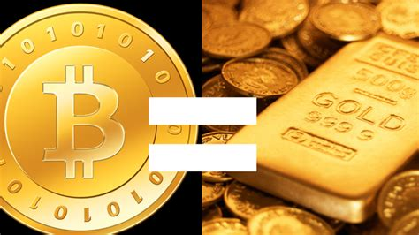 Every block rewards 25 btc you got 20_000 shares all other miners together done 1_000_000 shares (they will have more for sure). How Much Could a Bitcoin Be Worth if it Replaced Gold, etc.? | Heavy.com