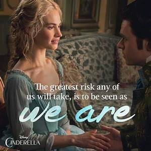 462 best Cinderella 2015 images on Pinterest | Cinderella ...