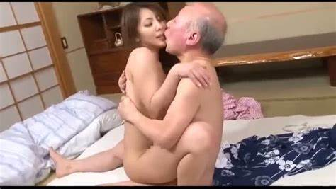 Fuck His Beautiful Dolly In Law Pornstar Load Milfs Muffdiving Father