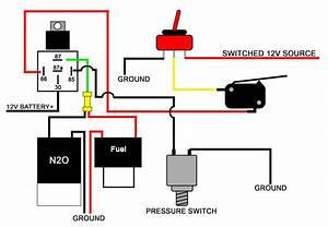 Diagram   Electrical Wiring Diagram