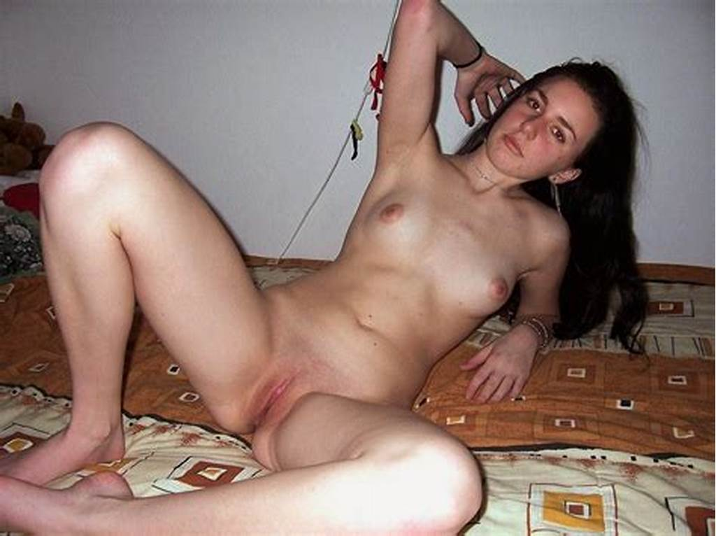 #Young #Little #Sluts #Naked #Homemade